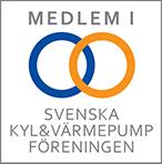 Energipartner Österlen medlem i SKVP